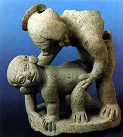Histoire du sexe norse